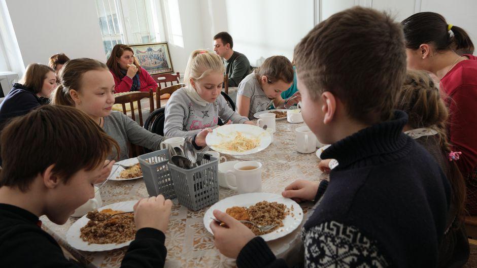 csm_DSCF4447_caritas_ukraine_dks21_dfaea