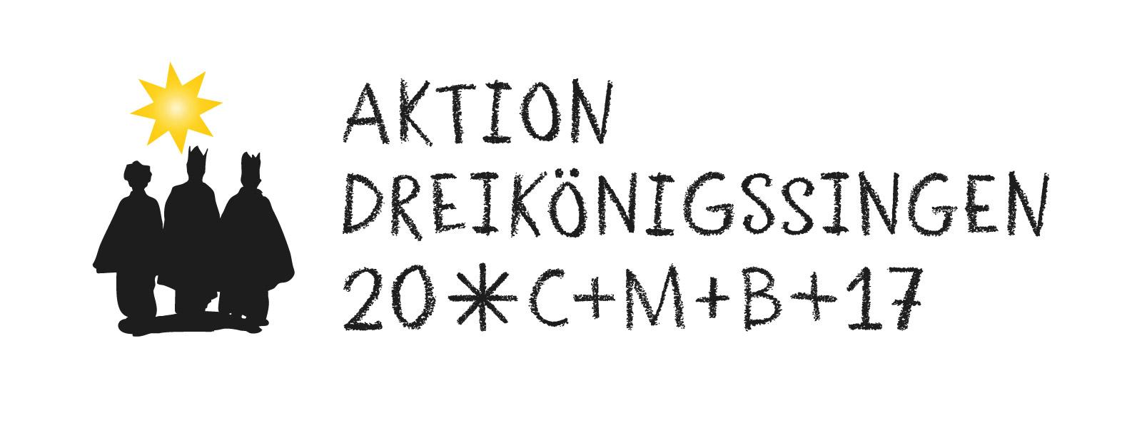https://www.sternsinger.de/fileadmin/bildung/Bilder/dks/2017/2017_dks_logo_aktion_dreikoenigssingen.jpg
