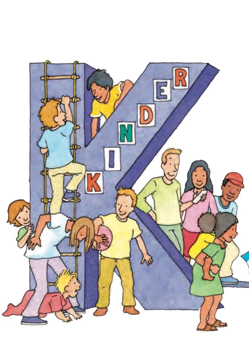 materialien zum thema kinderrechte kindermissionswerk