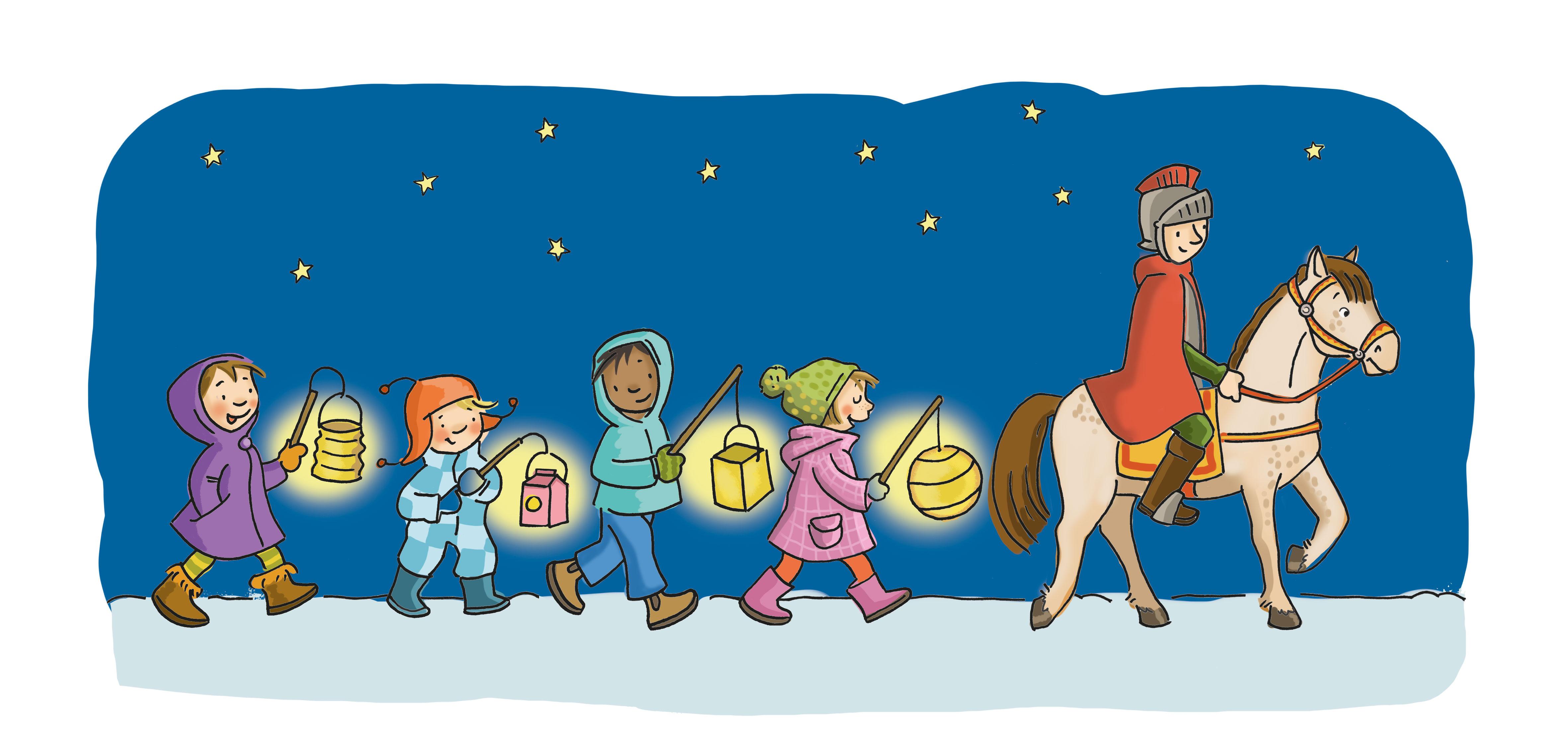 Martinsaktion Kindermissionswerk Die Sternsinger