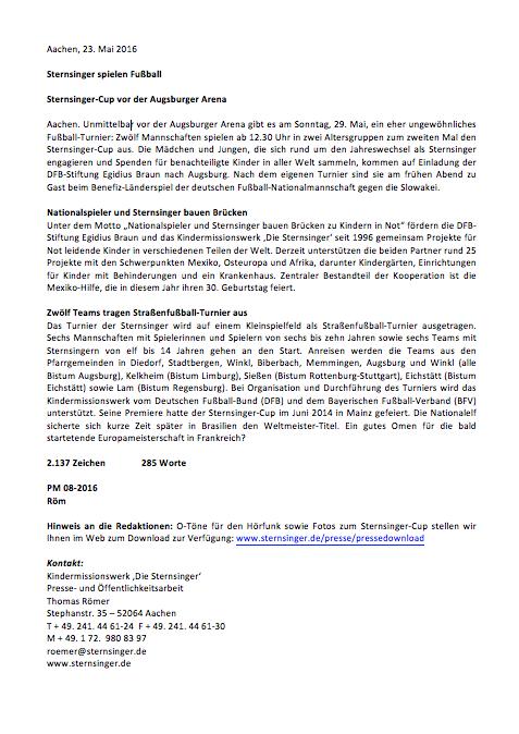 Zum Tod von Altkanzler Dr. Helmut Kohl