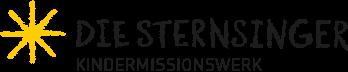 Sternsinger Logo